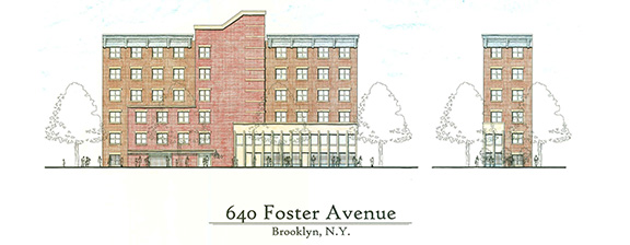 620_foster