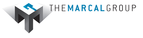 The Marcal Group