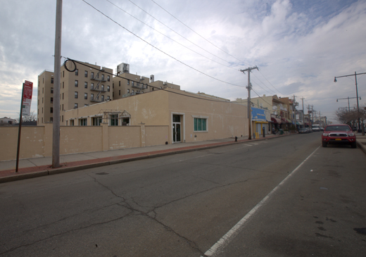 Marcal Group plans 160K sf Rockaway Beach rental building